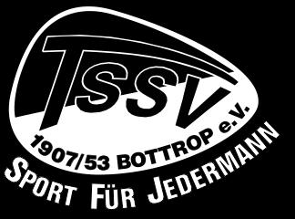 TSSV Bottrop