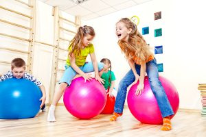 fitkids-2